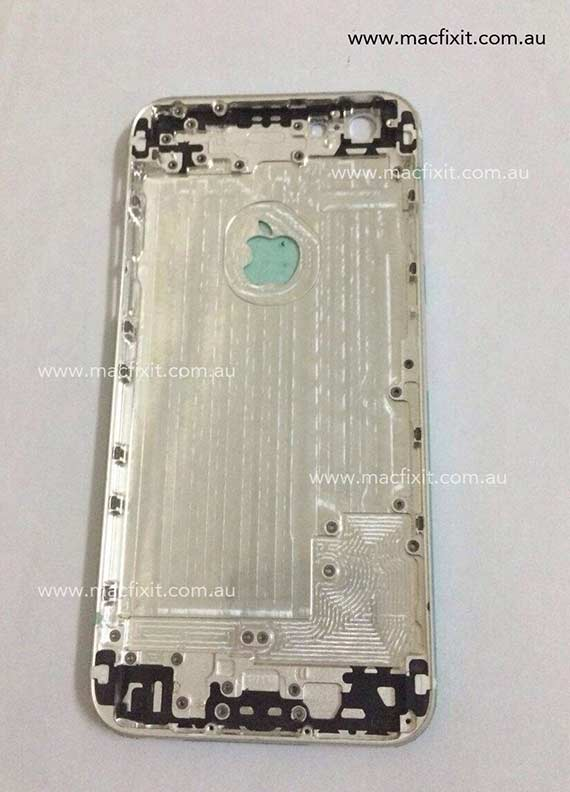 Another-set-of-images-from-China-shows-the-alleged-shell-of-the-iPhone-6