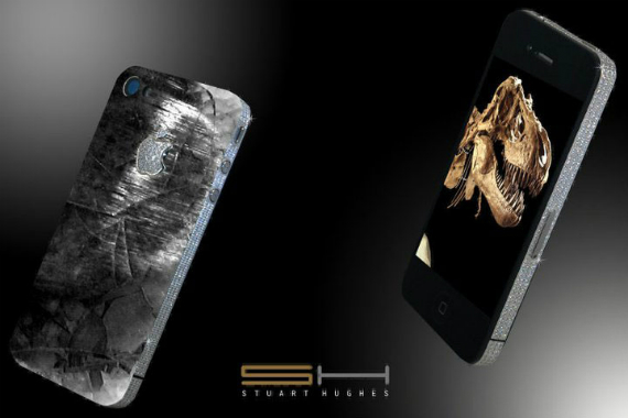 Apple-iPhone-4-History-Edition-67000-570