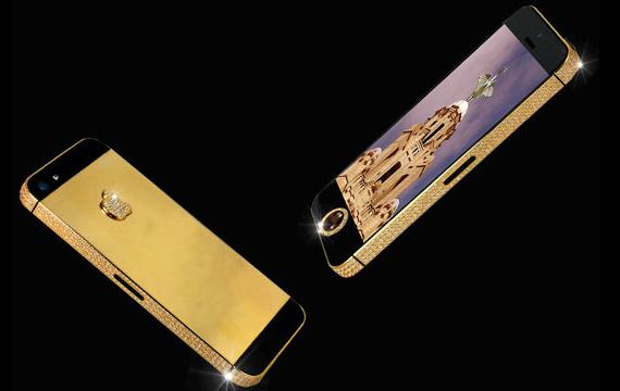 Apple-iPhone-5-Black-Diamond-Edition-16700000-570