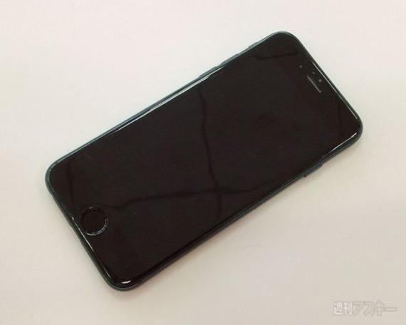 Black-iPhone-6-dummy-1