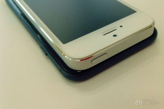 Black-iPhone-6-dummy11