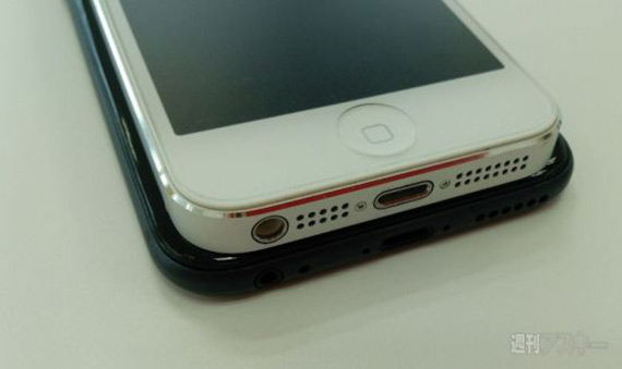 Black-iPhone-6-dummy12