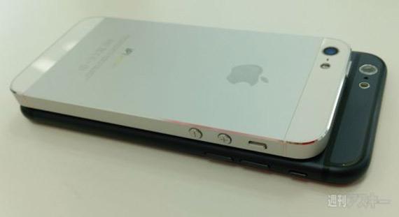 Black-iPhone-6-dummy13