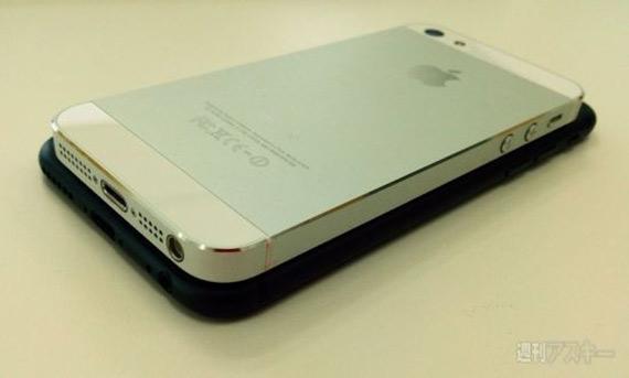 Black-iPhone-6-dummy14