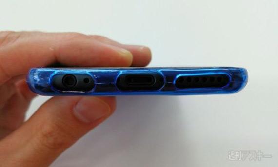 Black-iPhone-6-dummy19