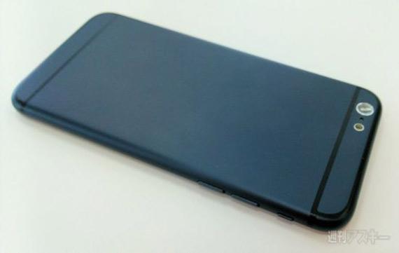 Black-iPhone-6-dummy3