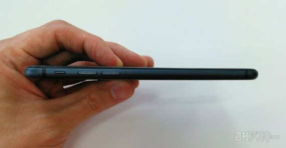Black-iPhone-6-dummy6