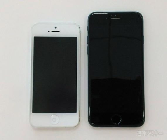 Black-iPhone-6-dummy8
