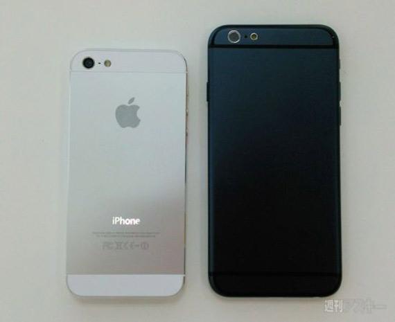 Black-iPhone-6-dummy9