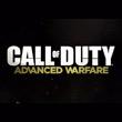 Call-of-Duty--Advanced-Warfare-110