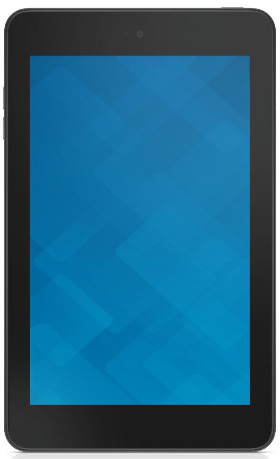 Dell-Venue-7-01-570
