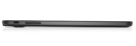 Dell-Venue-7-05-570
