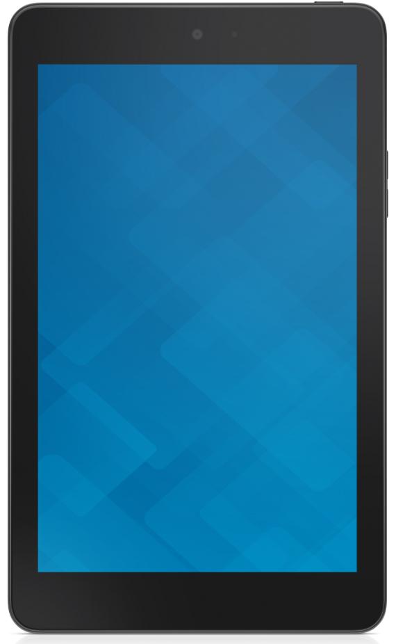 Dell-Venue-8-01-570