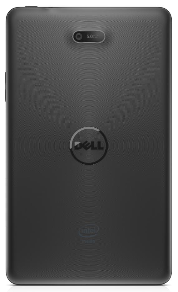 Dell-Venue-8-04-570