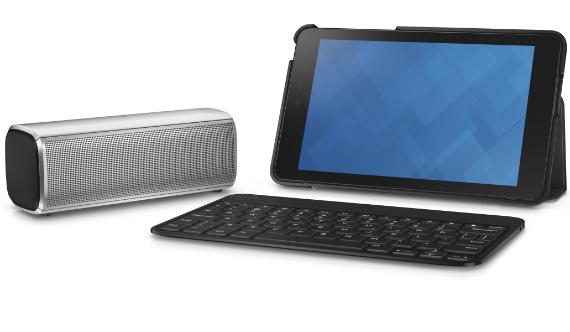 Dell-Venue-8-06-570
