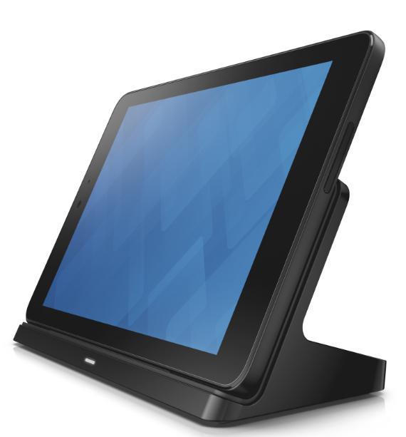 Dell-Venue-8-07-570