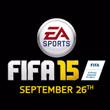 FIFA-15-110