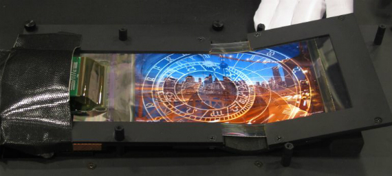 Foldable-OLED-displays-by-Nokia-01-570