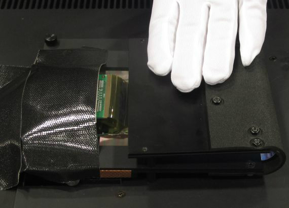 Foldable-OLED-displays-by-Nokia-03-570