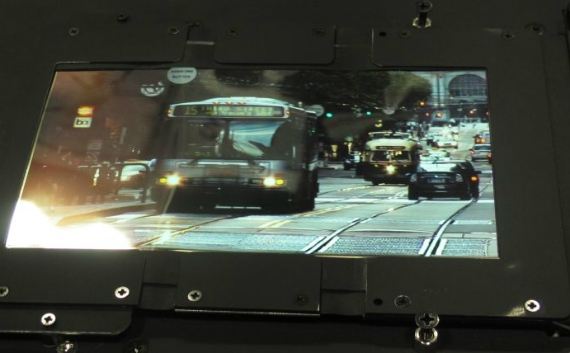 Foldable-OLED-displays-by-Nokia-04-570