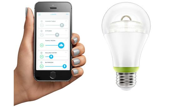 GE-smart-bulb-ios-570