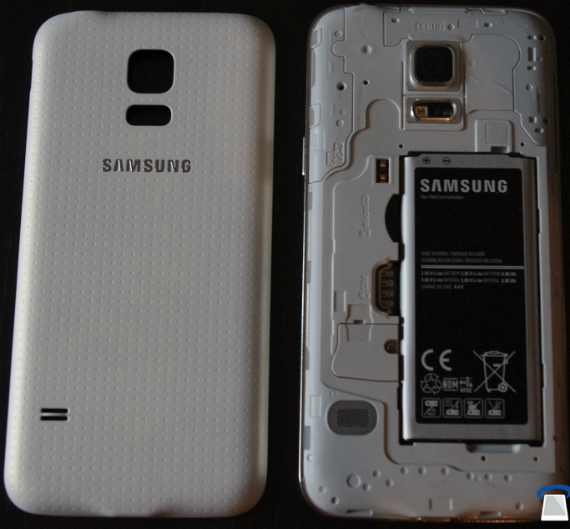 Galaxy-S5-Mini-leaked-photos-01-570