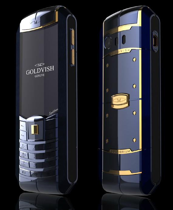 GoldVish-Equilibrium-collection-109500-570