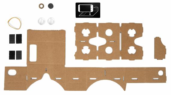 Google-Cardboard-01-570