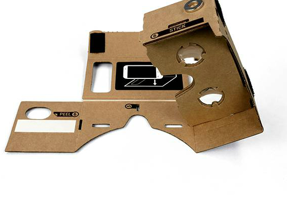 Google-Cardboard-03-570