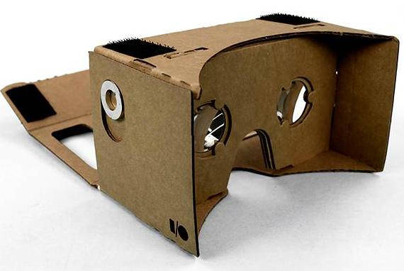 Google-Cardboard-04-570