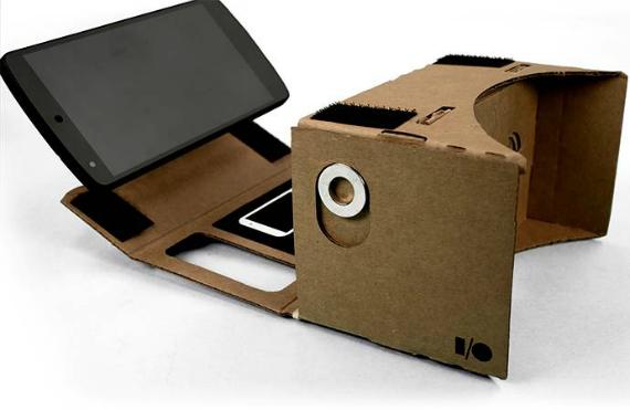 Google-Cardboard-05-570