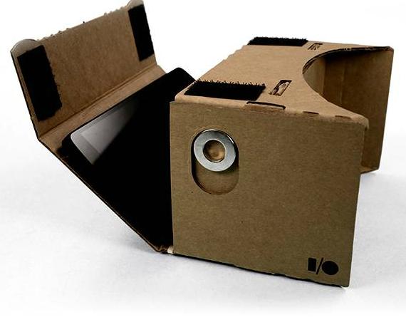 Google-Cardboard-06-570