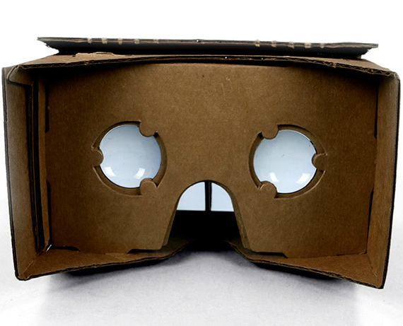 Google-Cardboard-07-570
