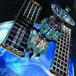 Google-LEO-satellites-110