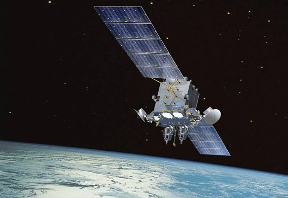 Google-LEO-satellites-570