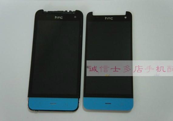 HTC-Butterfly-2-07-570