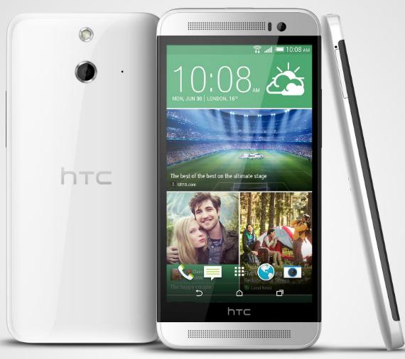 HTC-One-E8-01-570