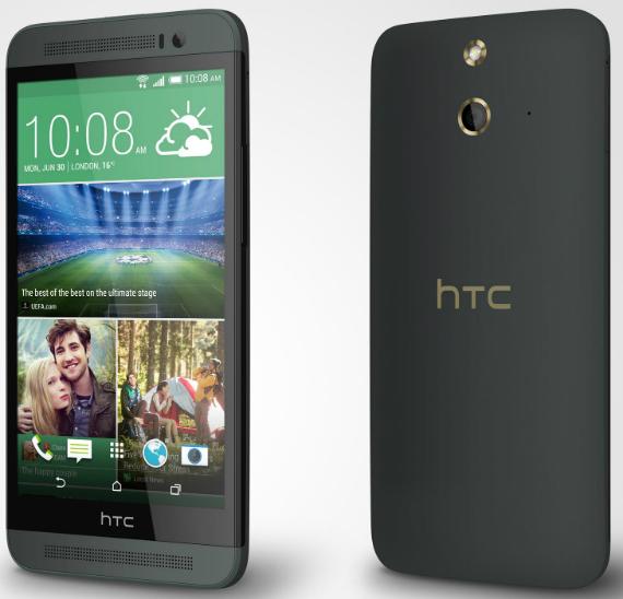HTC-One-E8-05-570