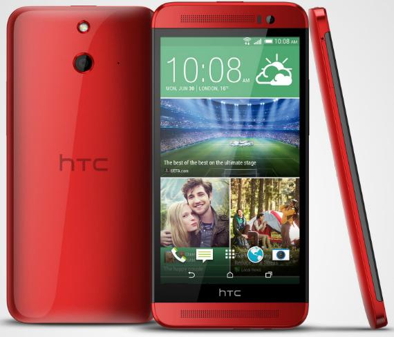 HTC-One-E8-07-570