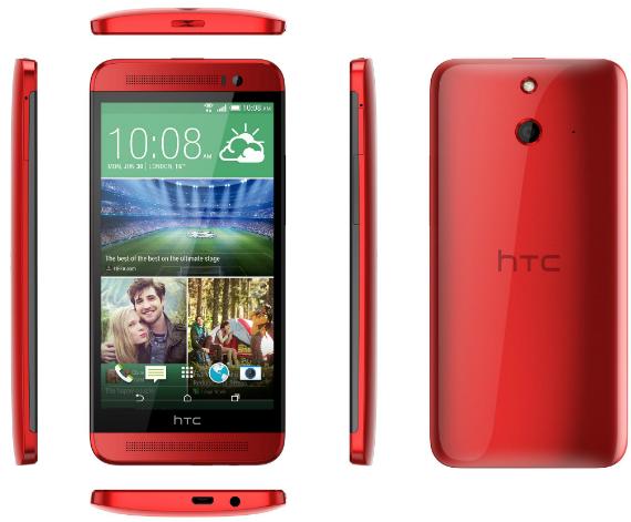 HTC-One-E8-08-570