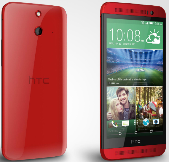 HTC-One-E8-09-570