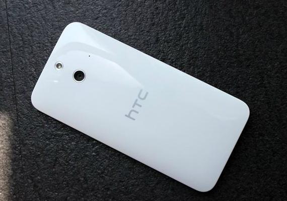 HTC-One-E8-10-570
