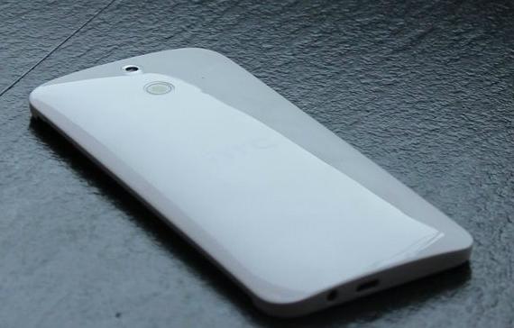 HTC-One-E8-11-570