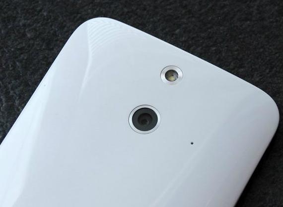 HTC-One-E8-12-570