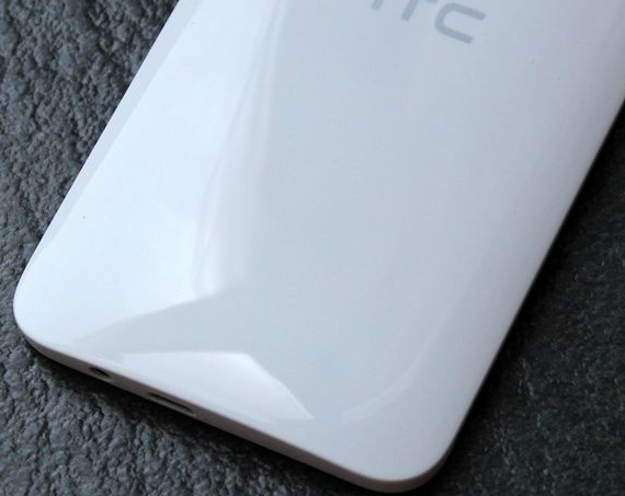 HTC-One-E8-14-570