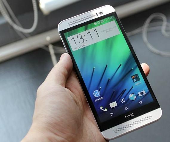 HTC-One-E8-18-570