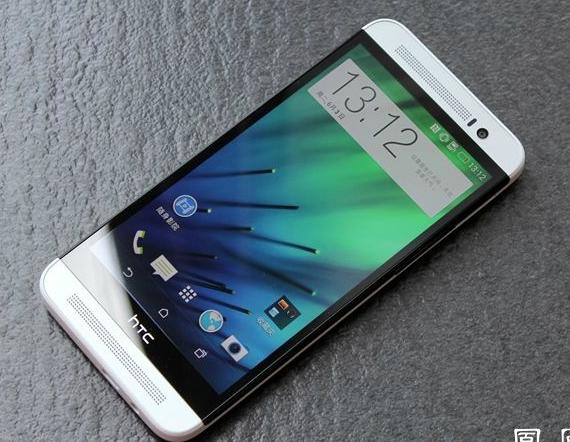 HTC-One-E8-19-570
