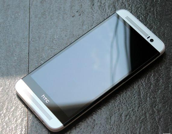HTC-One-E8-21-570