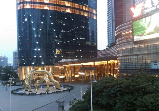 HTC-One-E8-camera-samples-02-570