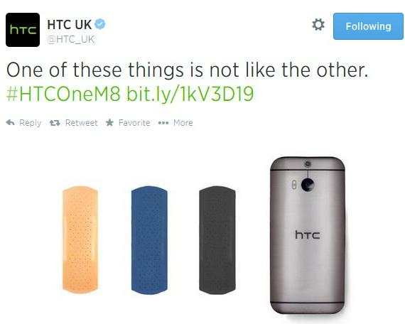 HTC-One-M8-Galaxy-S5-band-aid-03-570
